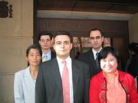 2003-10-15-SpainFileComplaint2--ss.jpg