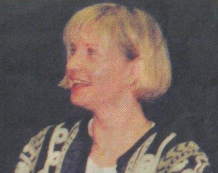 2003-5-8-Pirjo.jpg