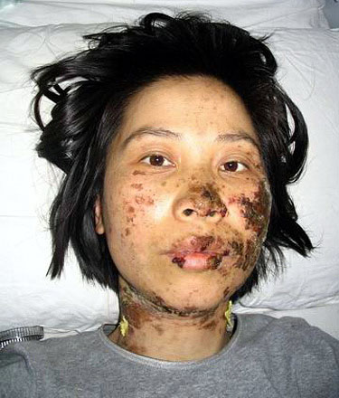 face_torture1.jpg