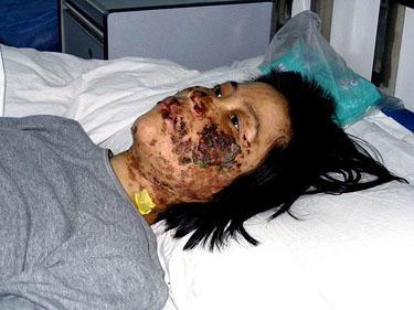 face_torture2.jpg
