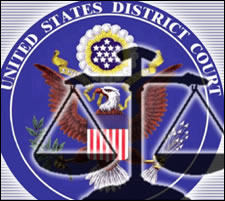 us_courts.gif