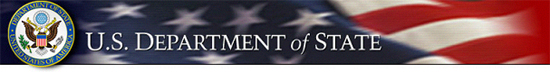 us_dept_of_state_emblem.jpg