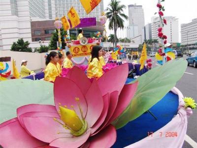 parade_indonesia_1.jpg