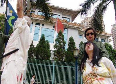 parade_indonesia_3.jpg