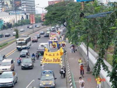 parade_indonesia_5.jpg